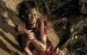 """Phim """"Ròm"""" thu hơn 10 tỷ đồng trong ngày khởi chiếu"""