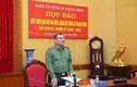Thủ tướng sẽ dự Đại hội Đảng bộ Công an Trung ương