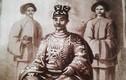 Món quà vua Minh Mạng tặng cho vợ trước khi bà qua đời