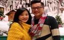 """Quang Minh: """"Tôi ly hôn vì thương Hồng Đào"""""""