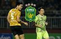 CLB Hàn Quốc chiêu mộ Văn Hậu, tiềm lực và thành tích ra sao?