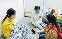 Vụ nữ sinh An Giang nghi tự tử: Kỷ luật HS không đúng quy định