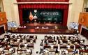 TP.HCM sẽ bầu bổ sung 2 Phó Chủ tịch UBND TP