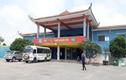 Kế hoạch xử vụ ăn chặn tiền hỏa táng ở Nam Định