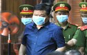 Ông Đinh La Thăng bị cáo buộc gây thiệt hại 725 tỷ