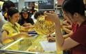 Giá vàng hôm nay 1/1/2021: Đầu năm mới 2021, vàng tăng hay giảm?