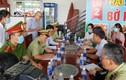 """Quán ăn ở Nha Trang bị tố """"chặt chém"""" 1,8 triệu/kg ốc hương"""