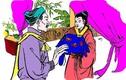 """Để chống nạn """"sâu mọt"""" đục khoét của dân, vua Minh Mạng đã làm điều này"""