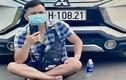 Công an TP HCM nói về những tin đồn liên quan đến vụ bắt giữ Youtuber Lê Chí Thành