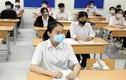 Học sinh ở Hà Nội được trả học bạ, giấy chứng nhận tốt nghiệp qua bưu điện