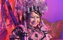 Nghệ sĩ Bạch Mai qua đời
