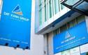 Tập đoàn Đất Xanh chi thêm tiền tăng vốn điều lệ tại Hà An lên hơn 3.000 tỷ đồng