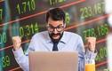 Chứng khoán hôm nay 30/1: Chọn cổ phiếu nào lấy lộc đầu năm Canh Tý?