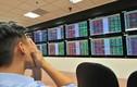 """Những cổ phiếu """"tội đồ"""" khiến chứng khoán Việt bay hơn 12 tỷ USD sau Tết"""