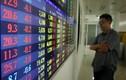 VN-Index xuống mốc 725 điểm vì cơn lốc bán tháo, nhiều cổ phiếu lớn giảm sàn