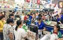 """Saigon Co.op: """"Hệ thống dự trữ lương thực dồi dào, ăn 3-6 tháng cũng không hết"""""""