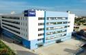 Quỹ ngoại Hàn Quốc đã bán xong 3 triệu cổ phiếu TNG và thu về 37 tỷ đồng