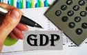 VNDirect hạ dự phóng tăng trưởng GDP năm 2020 xuống 4,5%