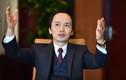 Ông Trịnh Văn Quyết bán 28 triệu cổ phiếu ROS