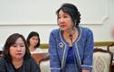 Quốc Cường Gia Lai nói gì về lãi vay phải trả cho BIDV – Quang Trung?