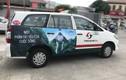 Taxi Vinasun kế hoạch doanh thu thấp kỷ lục, lỗ 115 tỷ năm 2020