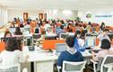 SCIC đấu giá 46 triệu cổ phiếu FPT, giá khởi điểm 49.400 đồng/cp