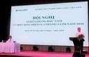 Vinachem báo lỗ hơn 1.000 tỷ trong 6 tháng đầu năm 2020