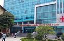 Bệnh viện của bầu Hiển báo lỗ gần 8 tỷ đồng trong quý 2