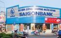 Saigonbank sắp giao dịch trên UPCoM khi khó khăn bủa vây