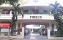 Fideco lỗ gần 2 tỷ đồng trong 6 tháng đầu năm