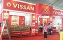 Vì sao lãi ròng quý 2 của Vissan giảm 32% dù doanh thu tăng?
