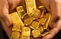 Hôm nay giá vàng trong nước không chênh lệch nhiều so thế giới