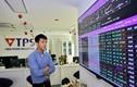 Chứng khoán Tiên Phong dự kiến phát hành 56 triệu cổ phiếu