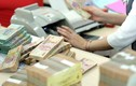 COVID-19 khiến thu nhập dịch vụ của các ngân hàng thu hẹp