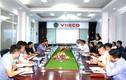 VNECO mua lại một công ty vốn 2 tỷ chỉ với giá... 0 đồng