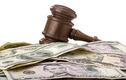 Báo cáo giao dịch cổ phiếu gian, cổ đông lớn SSN bị phạt tiền