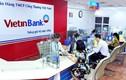 VietinBank lấy ý kiến việc phát hành cổ phiếu trả cổ tức nhằm tăng vốn điều lệ
