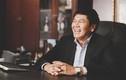 Ông Trần Đình Long chi thêm 900 tỷ mua cổ phiếu HPG