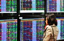 Nâng lô cổ phiếu trên HoSE: Nên hay không nên?