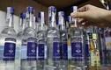Ông chủ Vodka - Halico lỗ luỹ kế hơn 444 tỷ đồng, vượt vốn góp chủ sở hữu