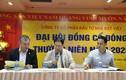 Nhà Đất Việt (PVL) nói gì về ý kiến lưu ý của kiểm toán?