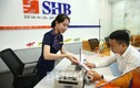 Chứng khoán SHS đã bán 1,2 triệu cổ phiếu SHB, thu về 21 tỷ