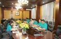 Dabaco thu lãi 407 tỷ đồng trong quý 1, đạt tới 44% kế hoạch năm