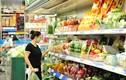Chỉ số giá tiêu dùng (CPI) tháng 4 giảm 0,04% do giá lương thực giảm