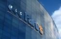 FLC Faros báo lãi cao gấp 44 lần trong quý 1