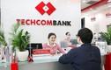 TCB tăng mạnh, chị gái sếp Techcombank muốn hạ sở hữu