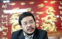 Ông Lương Trí Thìn mua 10 triệu cổ phiếu DXG sau khi thoái hết sạch tại Đất Xanh Services