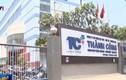 Giãn cách kéo dài, lợi nhuận tháng 7 của TCM giảm 47%