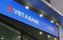 Doanh nghiệp liên quan sếp lớn VietABank đăng ký bán 2 triệu cổ phiếu VAB