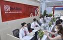 SeABank được chấp thuận tăng vốn lên gần 13.425 tỷ đồng